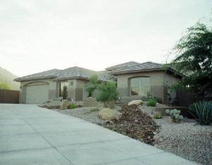 10509 E ACACIA Drive, Scottsdale, AZ 85255