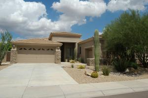 5238 E HERRERA Drive, Phoenix, AZ 85054