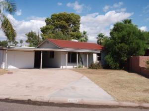 4208 E ROMA Avenue, Phoenix, AZ 85018