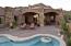 42091 N 105TH Street, Scottsdale, AZ 85262