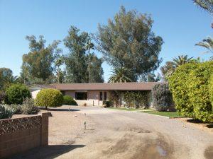 7838 E SHEA Boulevard, Scottsdale, AZ 85260