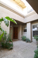 10015 E MOUNTAIN VIEW Road, 1004, Scottsdale, AZ 85258