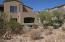 16600 N THOMPSON PEAK Parkway, 1069, Scottsdale, AZ 85260