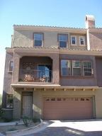 3935 E Rough Rider Road, 1125, Phoenix, AZ 85050