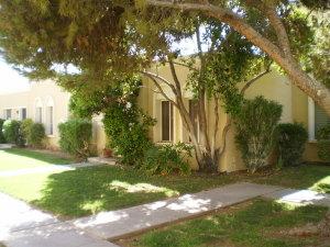 5009 N 83rd Street, Scottsdale, AZ 85250