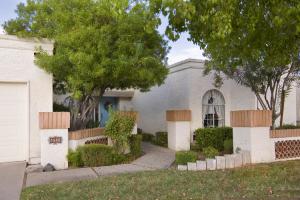 8550 E San Bernardo Drive, Scottsdale, AZ 85258
