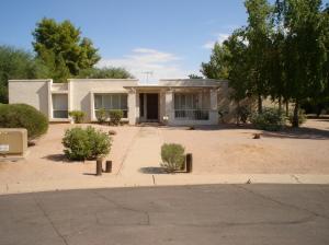 7611 E JENAN Drive, Scottsdale, AZ 85260