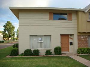 8534 E MCDONALD Drive, Scottsdale, AZ 85250