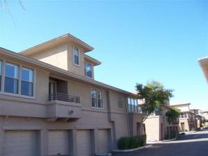 19777 N 76TH Street, 2253, Scottsdale, AZ 85255