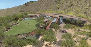 5630 N CAMELDALE Way, Paradise Valley, AZ 85253