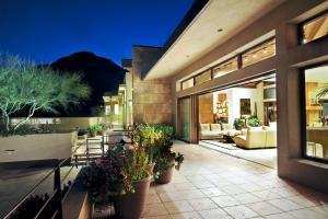 7760 N FOOTHILL Drive, Paradise Valley, AZ 85253