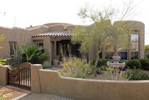 7361 E WHITETHORN Circle, Scottsdale, AZ 85266