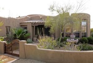 7361 E WHITETHORN Circle, Scottsdale, AZ 85266