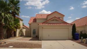 1517 E CAMPBELL Avenue, Gilbert, AZ 85234