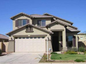 1422 E Thornton Avenue, Gilbert, AZ 85296