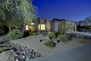 33245 N 71ST Street, Scottsdale, AZ 85266