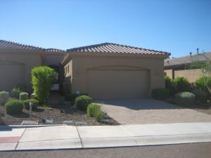 13100 N NORTHSTAR Drive, Fountain Hills, AZ 85268
