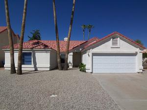 1208 E CAMPBELL Avenue, Gilbert, AZ 85234