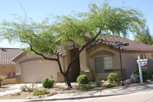 10414 E STAR OF THE DESERT Drive, Scottsdale, AZ 85255