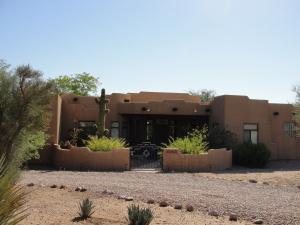 29609 N 146TH Street, Scottsdale, AZ 85262
