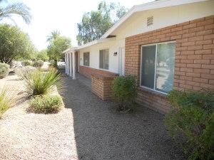 6135 E JOAN DE ARC Avenue, Scottsdale, AZ 85254
