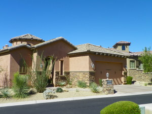 11648 N 134TH Street, Scottsdale, AZ 85259
