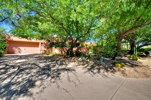 23240 N COUNTRY CLUB Trail, Scottsdale, AZ 85255