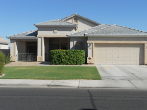 1079 S OAK Court, Gilbert, AZ 85233