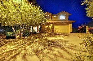 21655 N 74TH Way, Scottsdale, AZ 85255