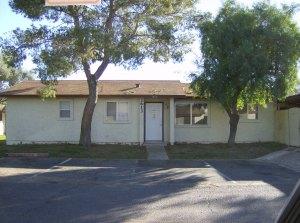 2613 E DON CARLOS Avenue, Tempe, AZ 85281