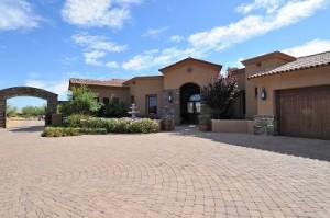 26125 N 116TH Street, 14, Scottsdale, AZ 85255