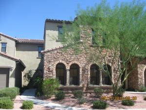 20750 N 87TH Street, 1053, Scottsdale, AZ 85255