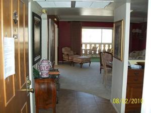 7850 E CAMELBACK Road, 408, Scottsdale, AZ 85251