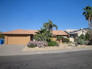 15410 N 62ND Street, Scottsdale, AZ 85254