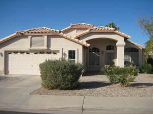 12206 W CAMBRIDGE Avenue, Avondale, AZ 85392