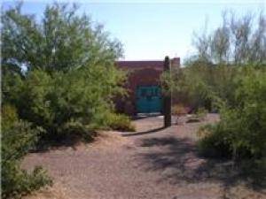14912 E PEAK VIEW Road, Scottsdale, AZ 85262