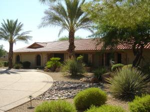 10395 E JENAN Drive, Scottsdale, AZ 85260
