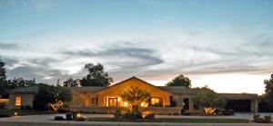 8306 S KACHINA Drive, Tempe, AZ 85284