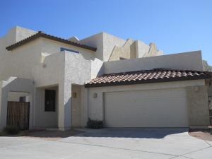 544 N ALMA SCHOOL Road, 17, Mesa, AZ 85201