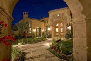 10995 E WINGSPAN Way, 1650, Scottsdale, AZ 85255