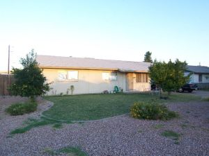1031 S DREW Street, Mesa, AZ 85210
