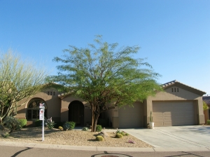 10761 E GELDING Drive, Scottsdale, AZ 85255