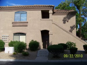 15095 N THOMPSON PEAK Parkway, 1057, Scottsdale, AZ 85260
