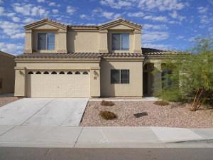 23406 W HOPI Street, Buckeye, AZ 85326
