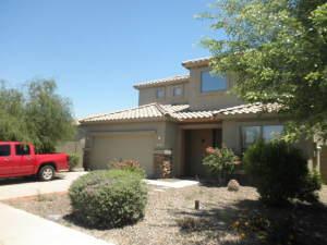 1801 S 118TH Drive, Avondale, AZ 85323