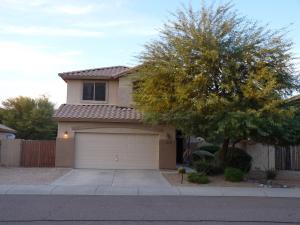 4050 W DESERT HOLLOW Drive, Phoenix, AZ 85083