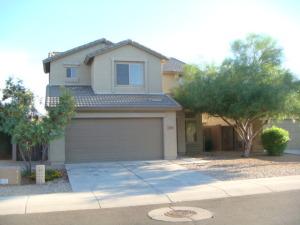 4749 E AMBER SUN Drive, Cave Creek, AZ 85331