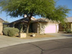 31269 N 41ST Street, Cave Creek, AZ 85331