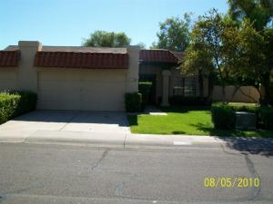 11863 N 93RD Street, Scottsdale, AZ 85260