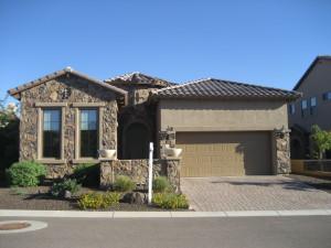 8339 E JENSEN Circle, Mesa, AZ 85207